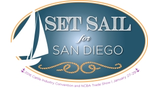 2016 SD Logo Oval with dates